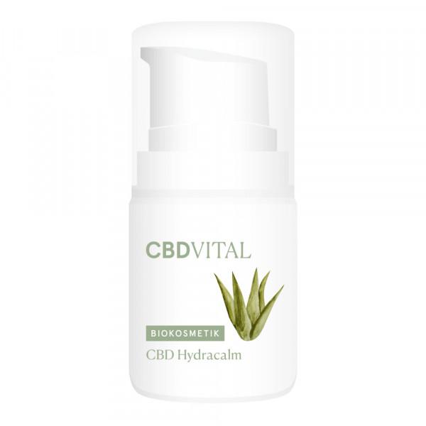 CBD Vital CBD Hydracalm